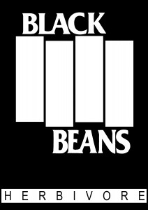 BlackBean_Inverted